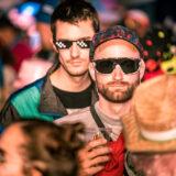 hp_events (12 von 111)